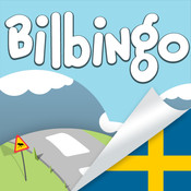 Bilbingo SE