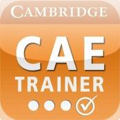 CAE Trainer