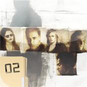 CSI: Serial #2 serial usb hub