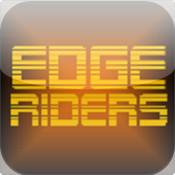 Edge Riders