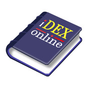 iDEX Adware adware uninstall