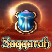 Saqqarah HD