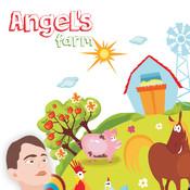 Angel`s Farm