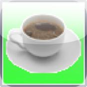 Coffee Taps