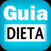 Guia Dietas
