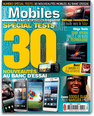 Mobiles Mag