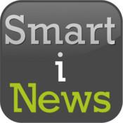SmartiNews