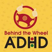 ADHD Driving adhd checklist