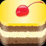 Cake Creator easy store creator