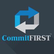 CommitFIRST™ com corp guarantees