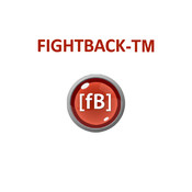 FightBack-TM tm2008
