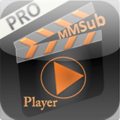 MMSubPlayer