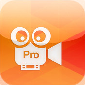 Pics2Mov Pro