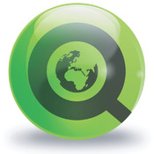 Qonnections