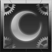 Ravack Clock