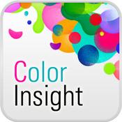 ColorInsight