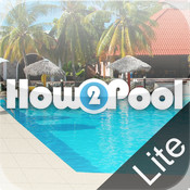 How2Pool Lite sta rite pool heaters