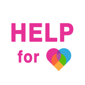 Help for Lovoo
