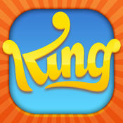 King Challenge