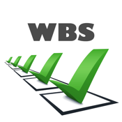 WBS for Remote