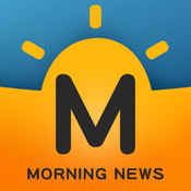 Morning News HD