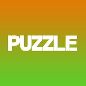 Puzzle RKB Game