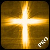 Bible Verses: Pro
