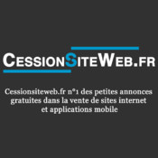 Cession Site Web secure web site