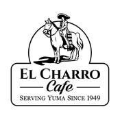 El Charro Cafe AZ