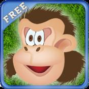 Lawn Monkey Free