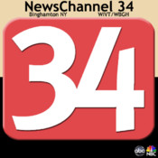 NewsChannel 34 TV