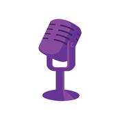 Karaoke - List & Sing