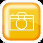 Mega Photo Editor google photo editor