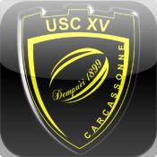 USC XV officielle