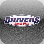 Drivers Legal Plan seattle trucking companies