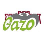 GAZO, Gas Vehicular