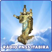 Rádio PNSS Itabira