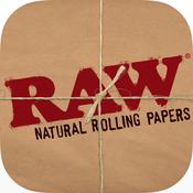 RAW EMOJI KEYBOARD raw digital camera