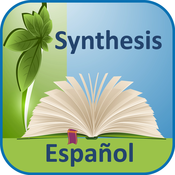 Synthesis Español synthesis