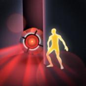 Arknet: Singularity
