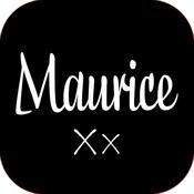 Maurice Coffee & Knits