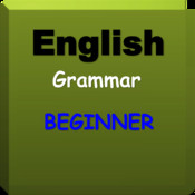 TOEFL Grammar Level 1