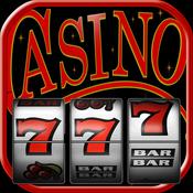 ``````` 2015 ````` 777 AAA Classic Bingo