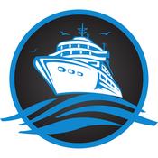 BoatKeeper Marina App
