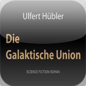 Die Galaktische Union reader for