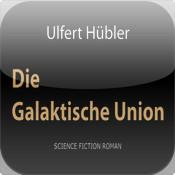 Die Galaktische Union reader