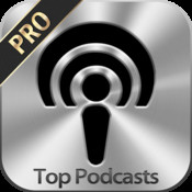 Top Podcasts Pro podcasts