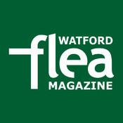 Watford Flea Magazine