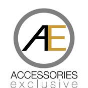 ACCESSORIES exclusive exclusive