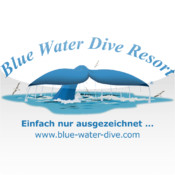 Blue Water Dive Resort